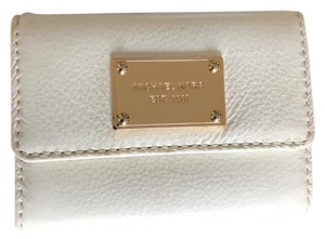 Michael Kors Jet Set Flap Small Wallet
