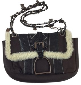 Luella Shoulder Bag
