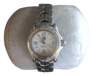 TAG Heuer Ladies TAG Heuer Link Watch
