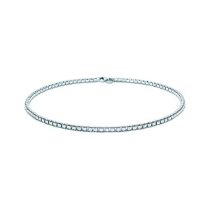 Tiffany & Co. Venetian Link Necklace