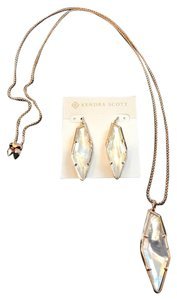 Kendra Scott Beatrice and Bexley