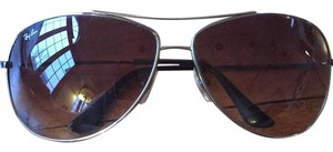 Ray-Ban Highstreet sunglasses rb3298 004/13