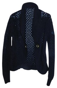 Mac & Jac Cardigan