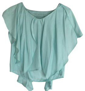 BCBGeneration Top Mint