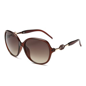 Other Romance Butterfly Sunglasses