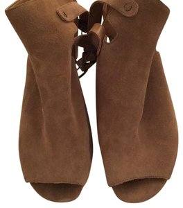Nine West Mules