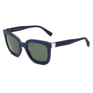 Other Thick Square Sunglasses