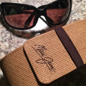Maui Jim Maui Jim Sunglasses