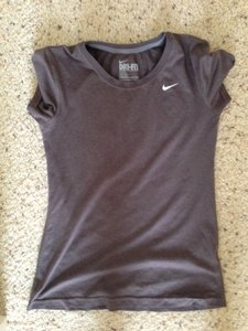 Nike Nike Dri-FIT Shirt