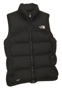The North Face 700 700 Vest