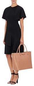 Givenchy Tote in Old Pink