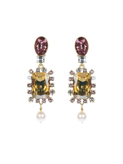 Preload https://img-static.tradesy.com/item/20539052/oscar-de-la-renta-multicolor-crystal-pearl-drop-stone-earrings-0-0-540-540.jpg