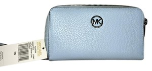 Michael Kors Micheal Kors Wallet Phone Case (New)