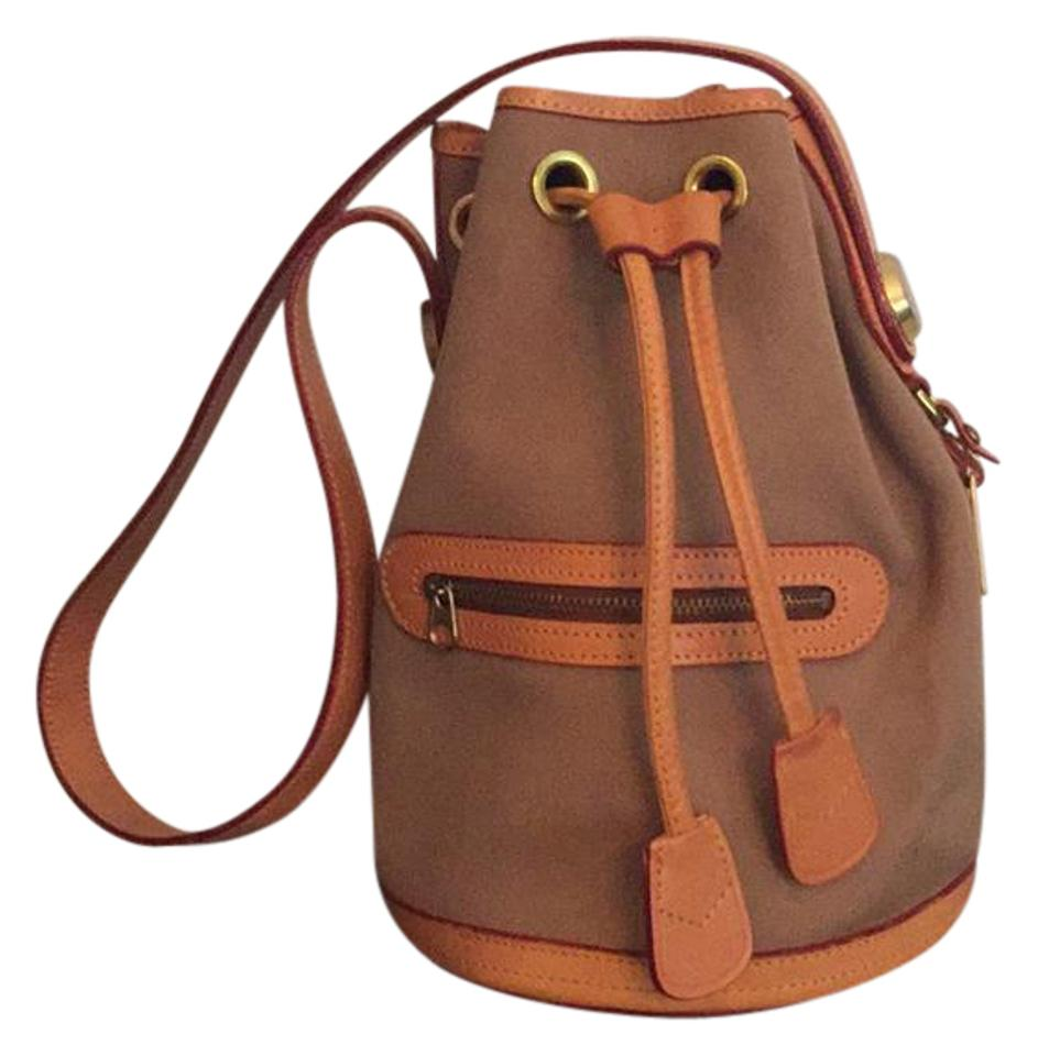 Discounts average $35 off with a Dooney & Bourke promo code or coupon. 45 Dooney & Bourke coupons now on RetailMeNot. December coupon codes end soon!