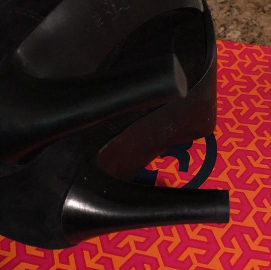 Tory Burch Boots Image 5