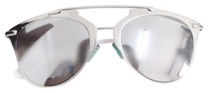 Dior 'Reflected' 52mm Sunglasses r