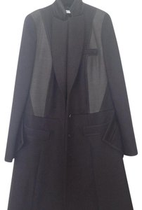 Givenchy Pea Coat