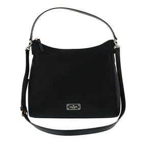 Kate Spade Wkru4060 Shoulder Bag