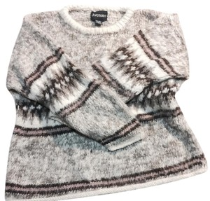 Avenues Sweater