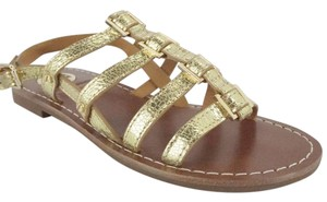 Tory Burch 7010407 Sandals