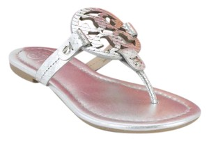 Tory Burch 6121501 Sandals