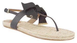 Tory Burch 6120802 Sandals