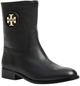 Tory Burch 120501 Boots