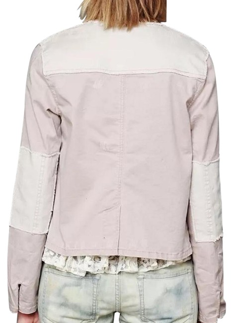 Preload https://img-static.tradesy.com/item/20540274/free-people-pink-distressed-we-the-bomber-small-jacket-size-6-s-0-3-650-650.jpg