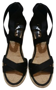 Lauren Ralph Lauren Wedges