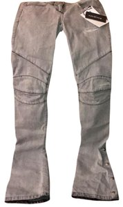 Balmain Relaxed Fit Jeans