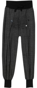 Other Street Wear Uk Joggers Baggy Pants