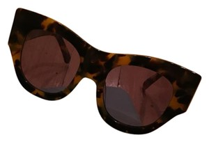 Karen Walker Faithful
