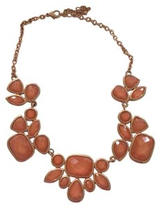 Park Lane Highlight necklace
