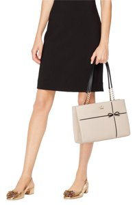 Kate Spade Cherry Street Small Phoebe Pebbled Leather Shoulder Bag