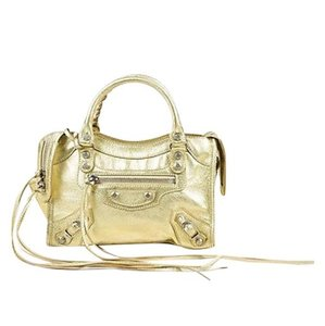 Balenciaga City Mini Mini Handbag Classic City Mini City Mini Cross Body Bag