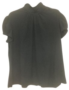 Cato Top black