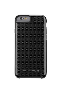 Case-Mate Rebecca Minkoff iPhone 6/6s Case - Black Studded