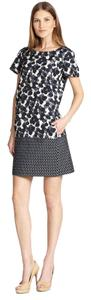 Max Mara Weekend Galea Chic Clothing Chic Dress