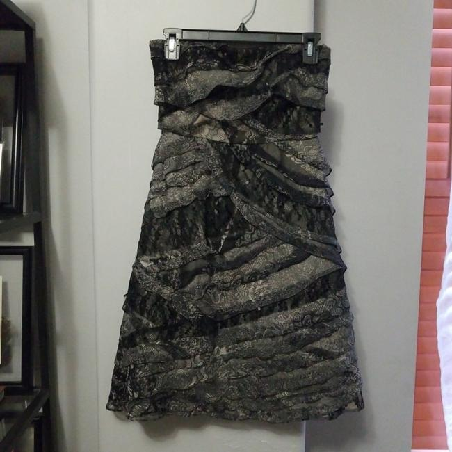 Tracy Reese Dress Image 1