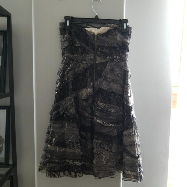 Tracy Reese Dress Image 6