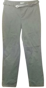 Dockers Trouser Pants Gray