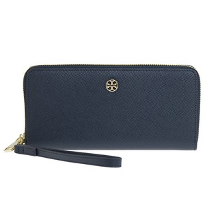 Tory Burch Tory Burch Perry Zip Around Wallet