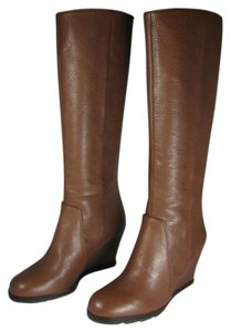 Kate Spade brown Boots