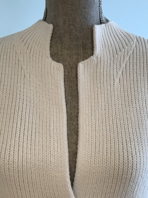 The Limited Tops Cotton Small Spring Cardigan Image 1