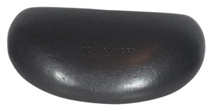 Michael Kors Michael Kors Sunglasses Case Only