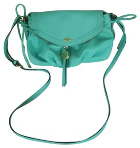 Juicy Couture Messenger Cross Body Bag