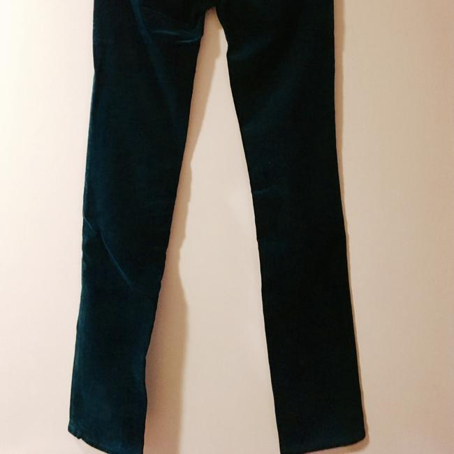 AG Adriano Goldschmied Straight Pants Image 4