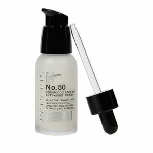 IT Cosmetics IT Cosmetics No.50 Collagen based Primer Full Size.