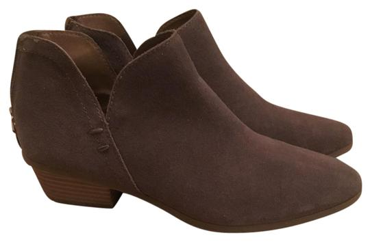 Preload https://item4.tradesy.com/images/kenneth-cole-gray-bootsbooties-size-us-65-regular-m-b-20542693-0-2.jpg?width=440&height=440