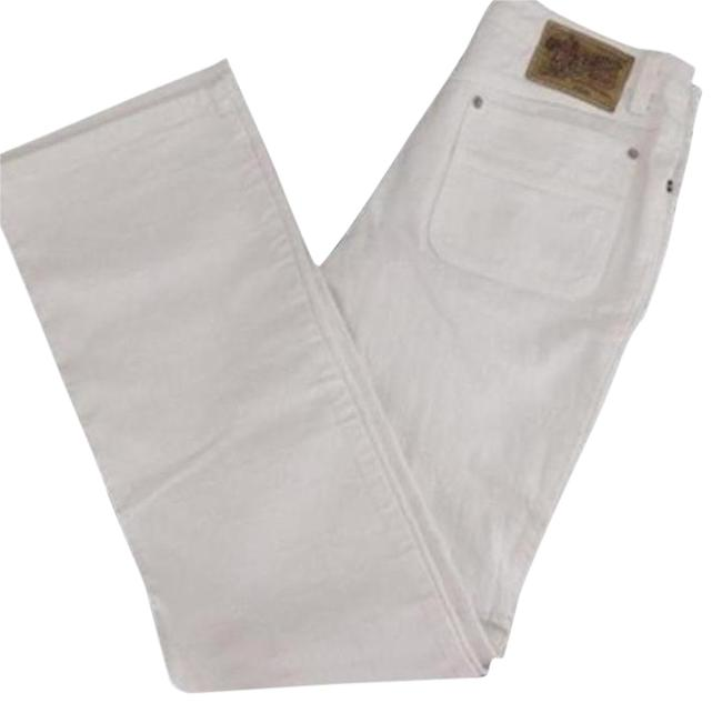 Preload https://img-static.tradesy.com/item/20542809/louis-vuitton-white-logo-monogram-207898-straight-leg-jeans-size-os-one-size-0-1-650-650.jpg
